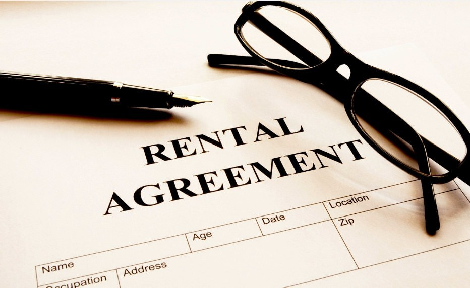 tips-to-avoid-rental-scams